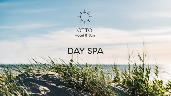 Gift Card OTTO Hotel & Sun